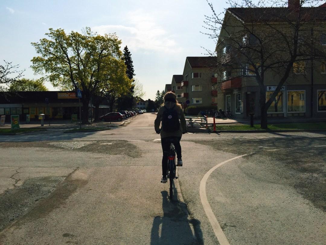 morning-bike-ride