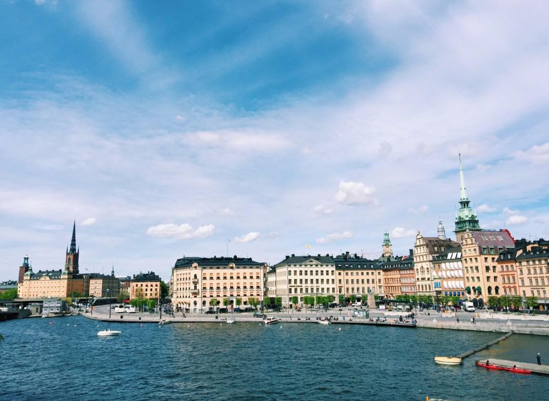 stockholm-spring
