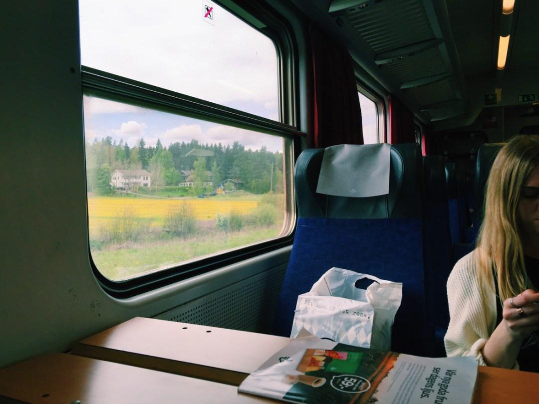 train-home-uppsala-sweden