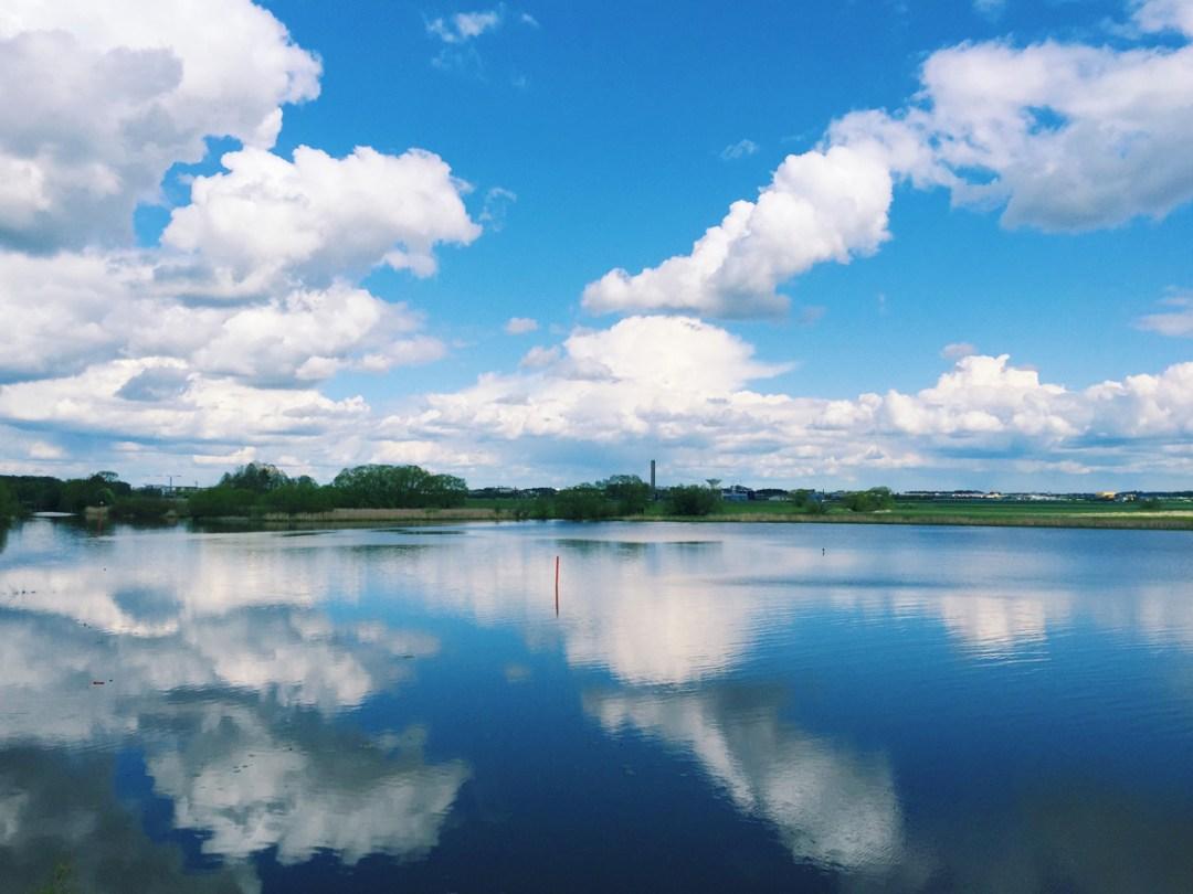 water-reflection-uppsala