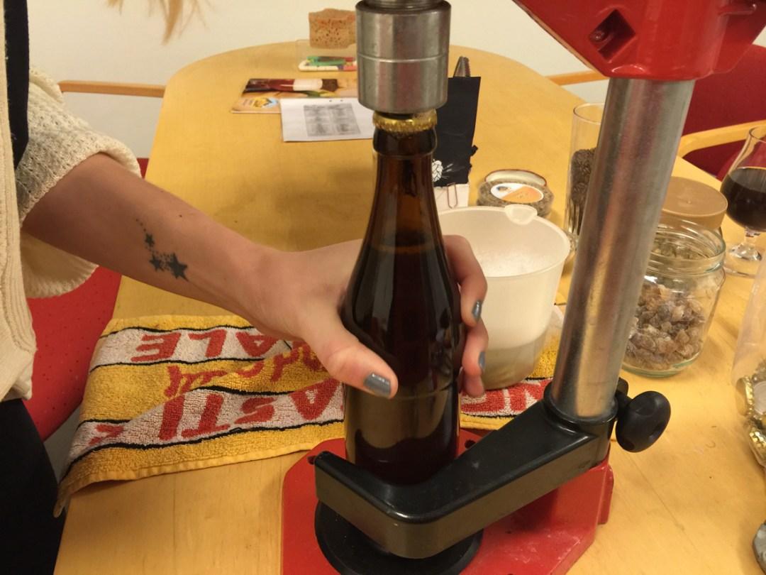 beer-bottle-caps