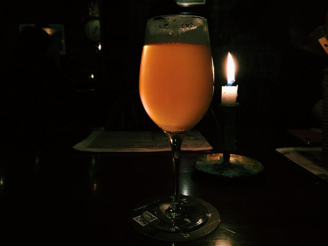 belgian-saison-beer