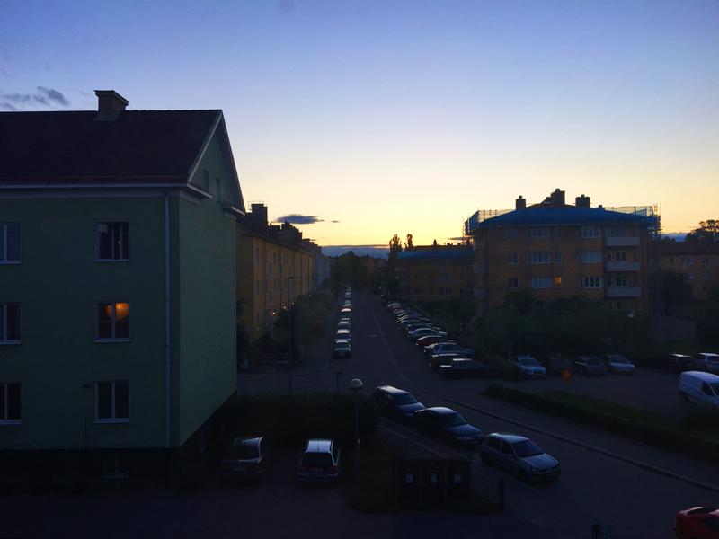 nordic-sunset-