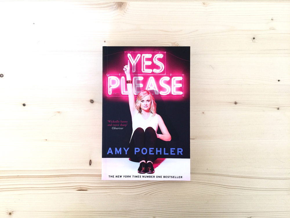 summer-reading-amy-poehler
