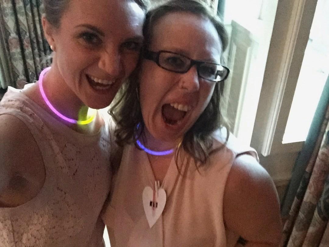 wedding-me-and-my-love-lina