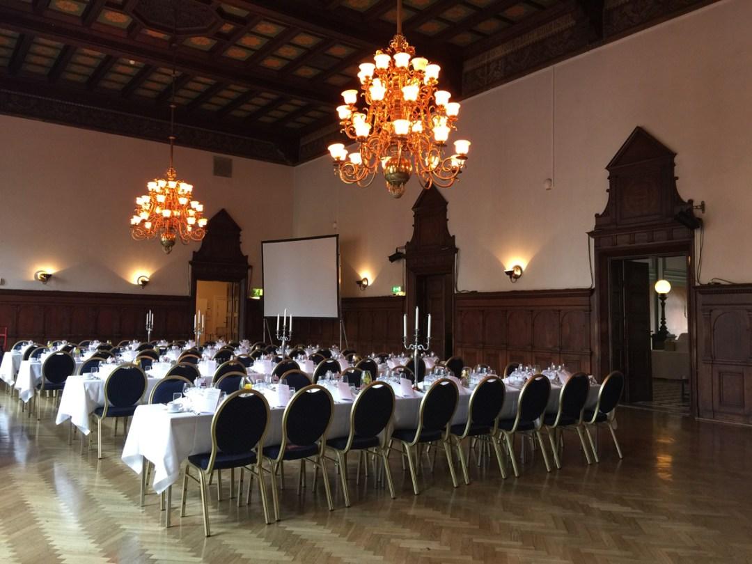 wedding-reception-hall