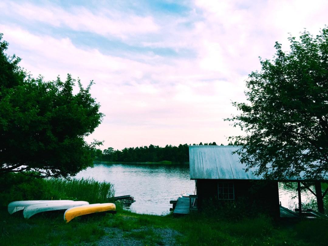 boathouse-skeppsgarden