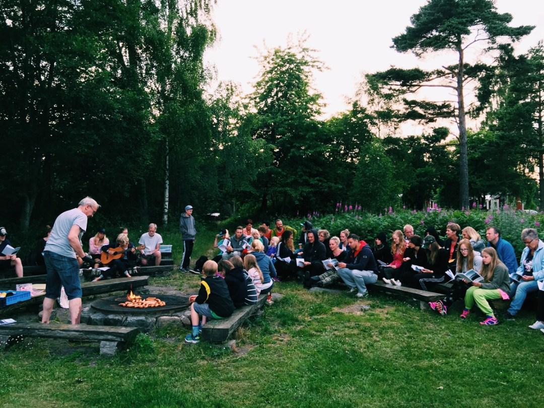 campfire-skeppsgarden