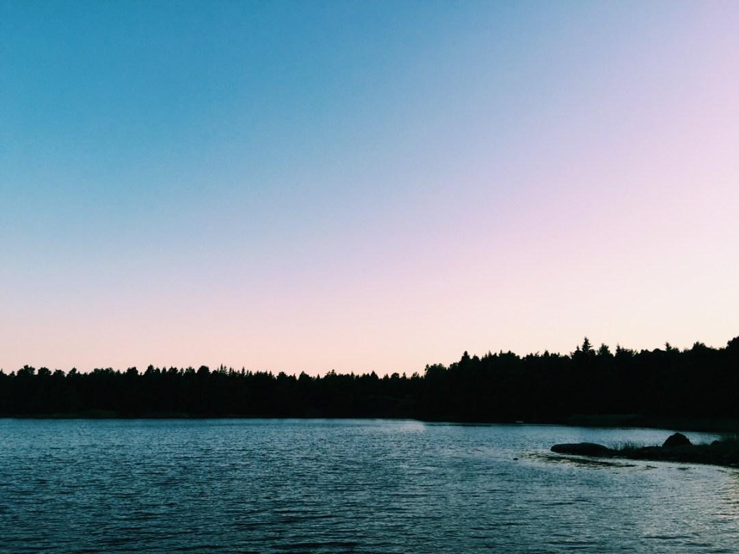 pink-sunset-skeppsgarden