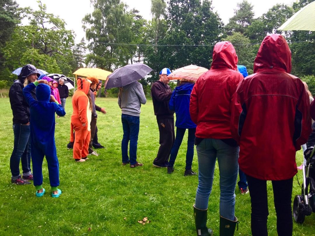 rain-games-skeppsgarden