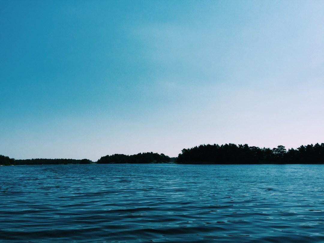 water-sea-skeppsgarden