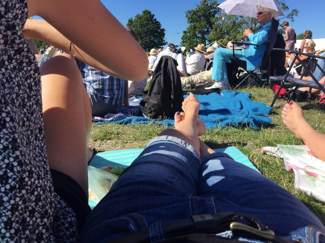 concert-park-stockholm