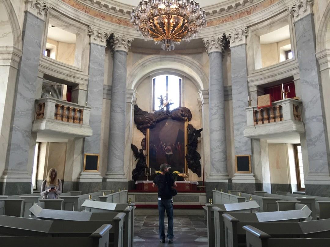 drottningholm-chapel