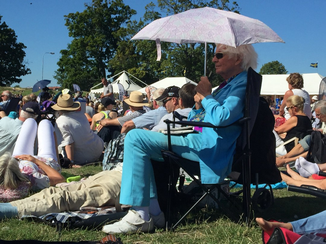 leisure-suit-man-park-concert