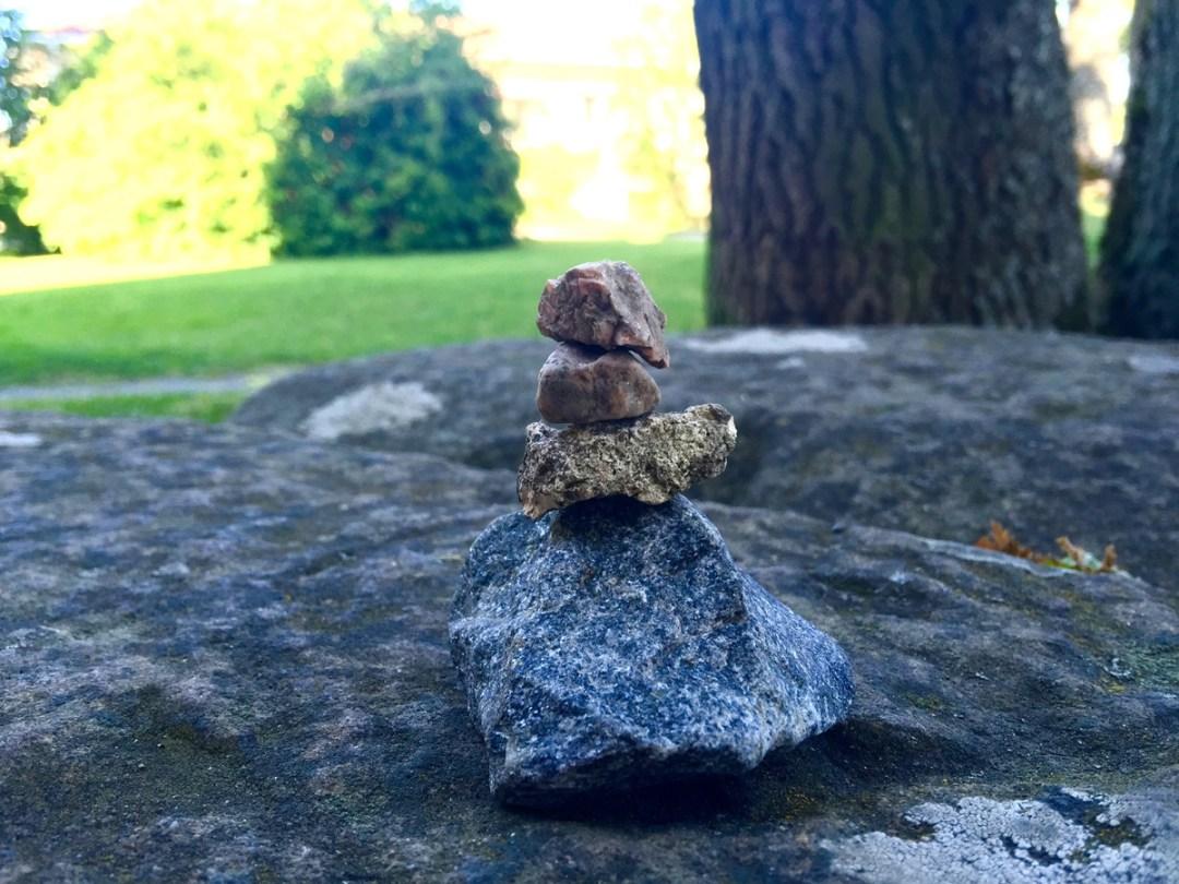 sigtuna-sacred-rocks