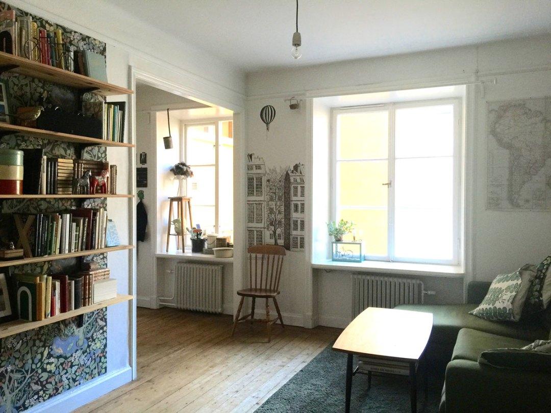 soder-airbnb-living-room-2