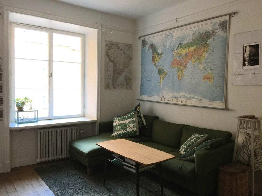 soder-airbnb-living-room