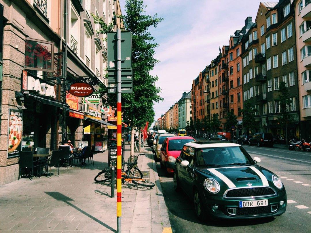 soder-city-street