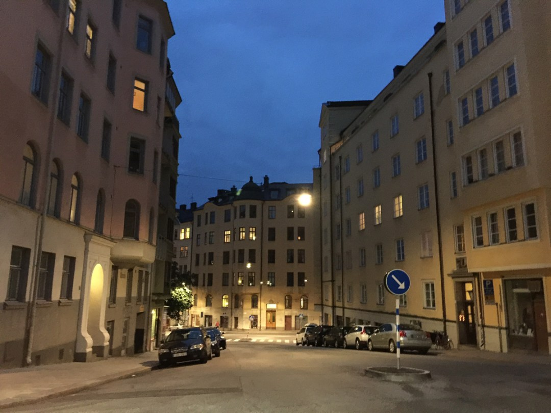 stockholm-norrmalm-hotel