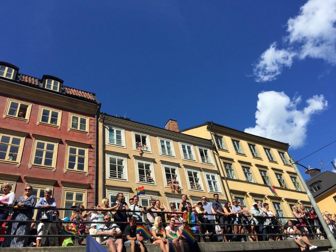 stockholm-pride-parade-hornsgatan