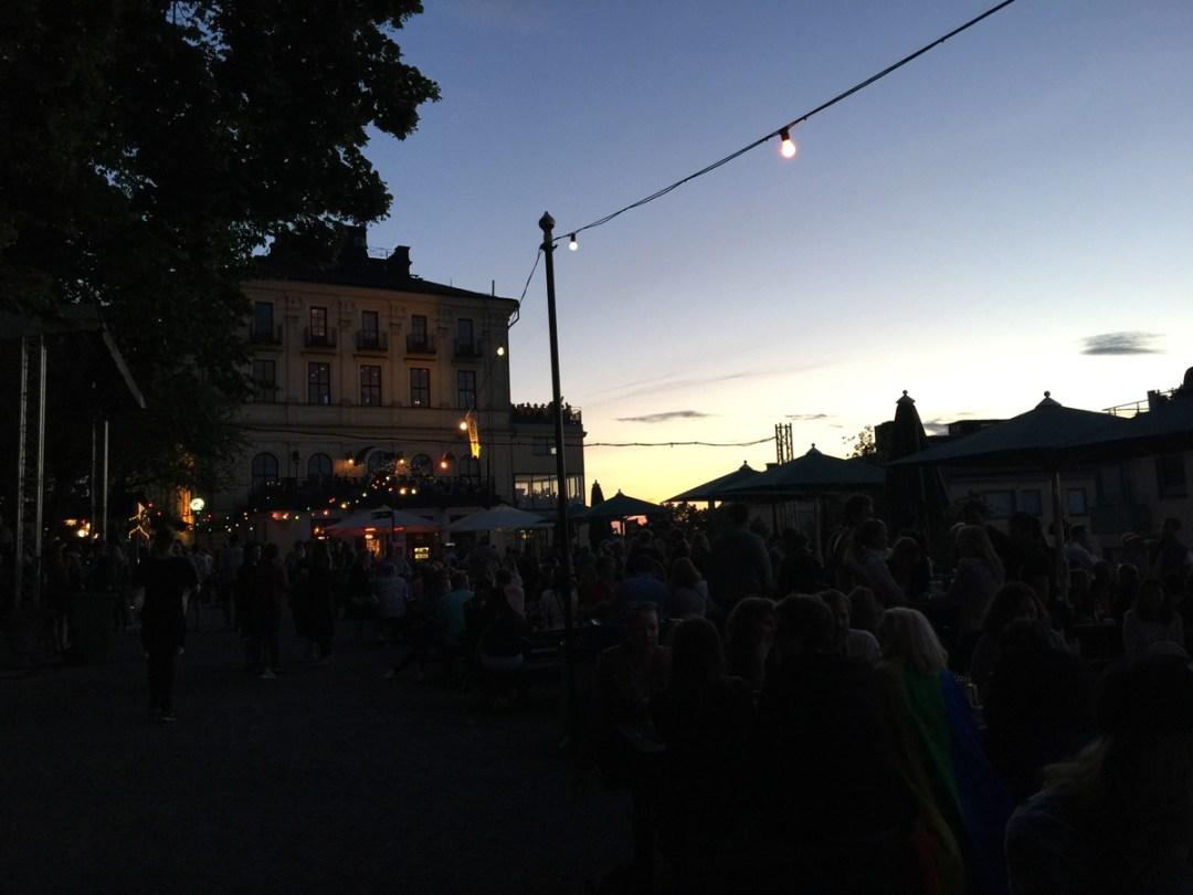 stockholm-pride-parade-mosebacke-sunset