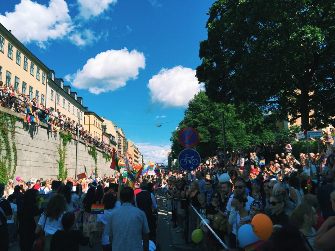 stockholm-pride-parade-sodermalm