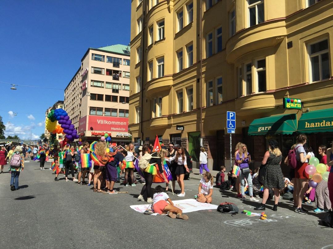 stockholm-pride-parade-waiting