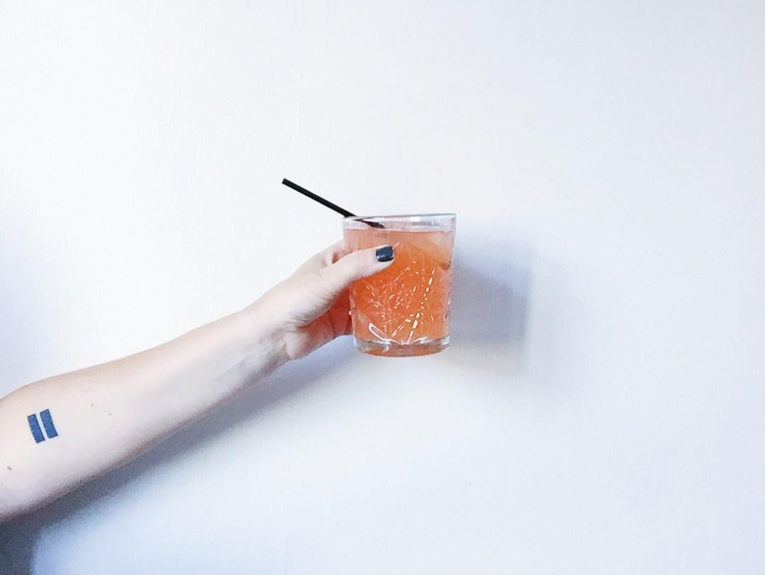 summer-drinks-cocktails