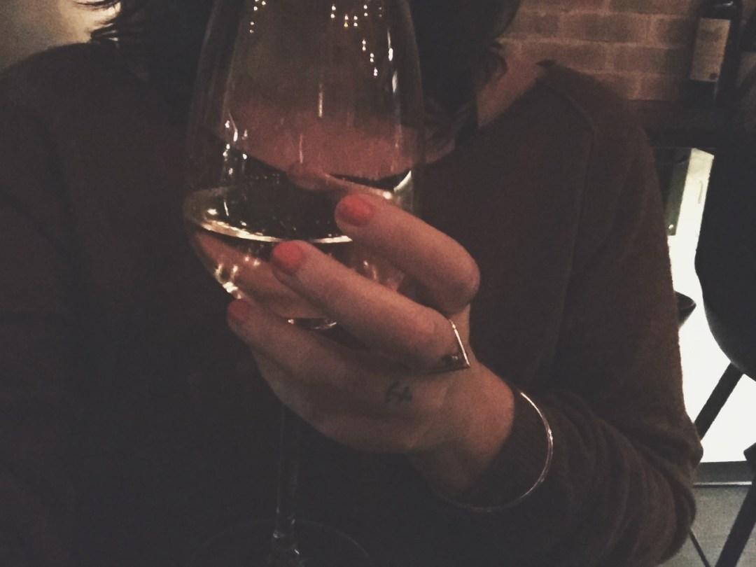 wine me birthday
