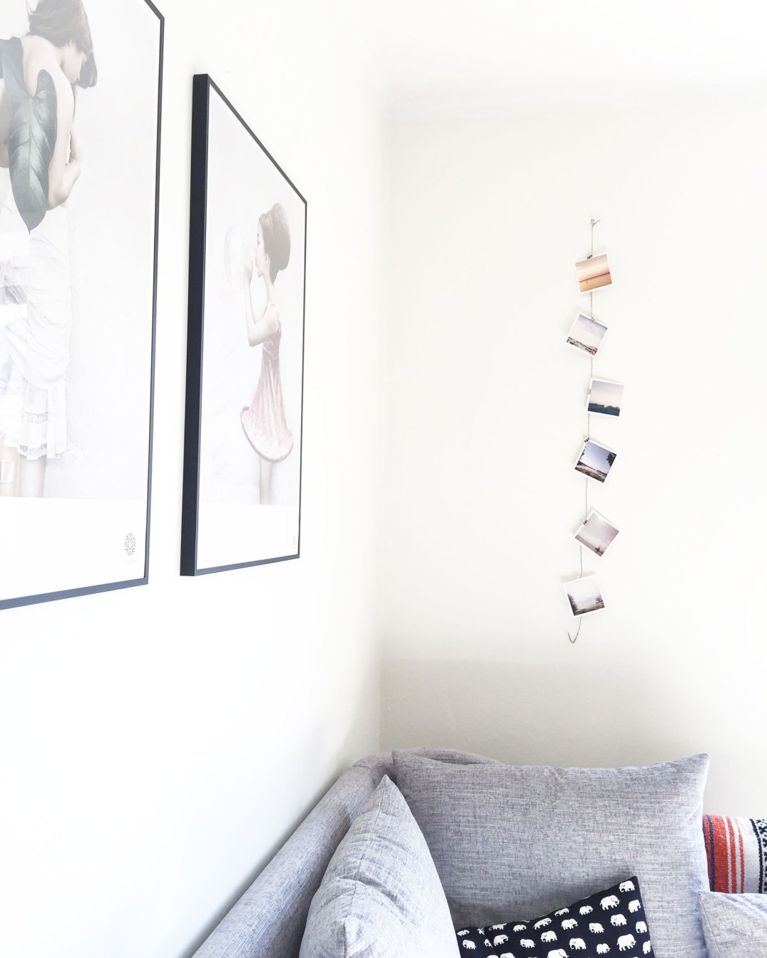 art-wall-uppsala-home