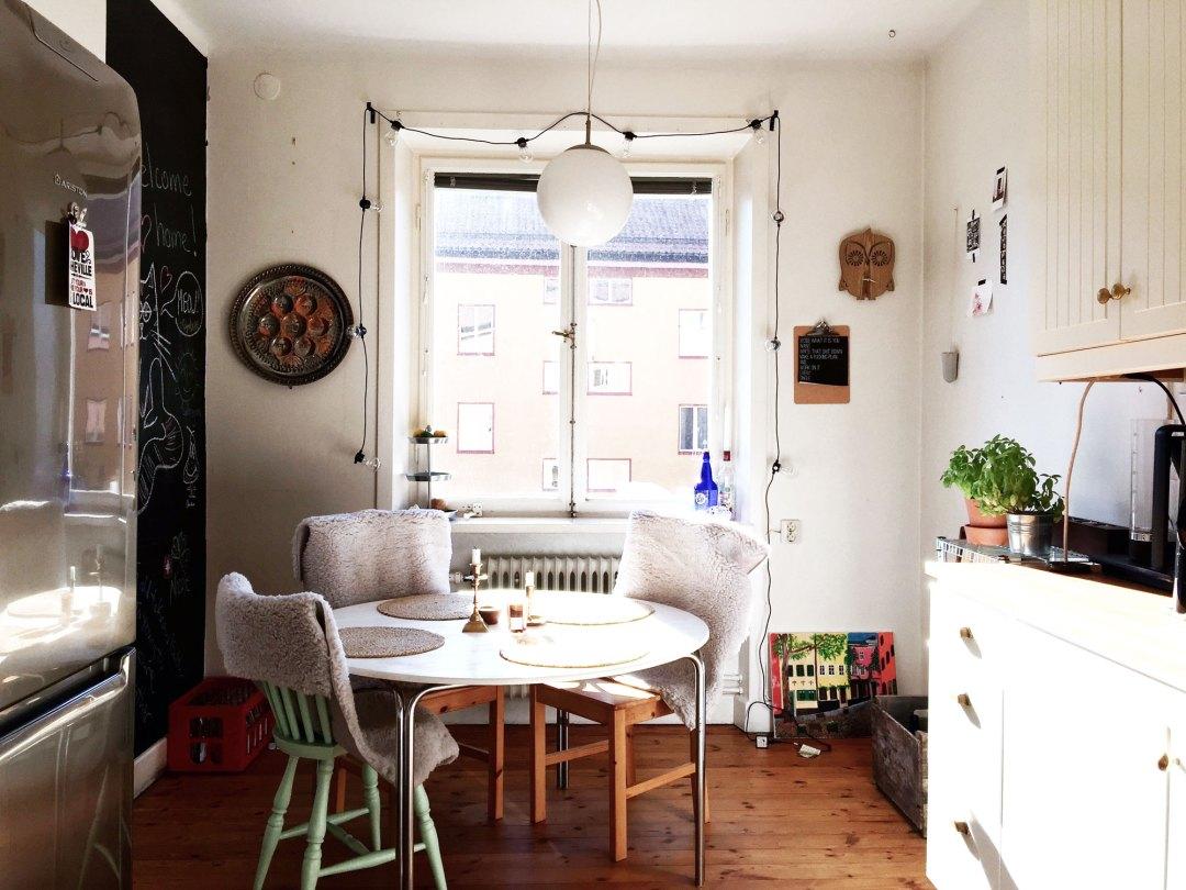 kitchen-uppsala