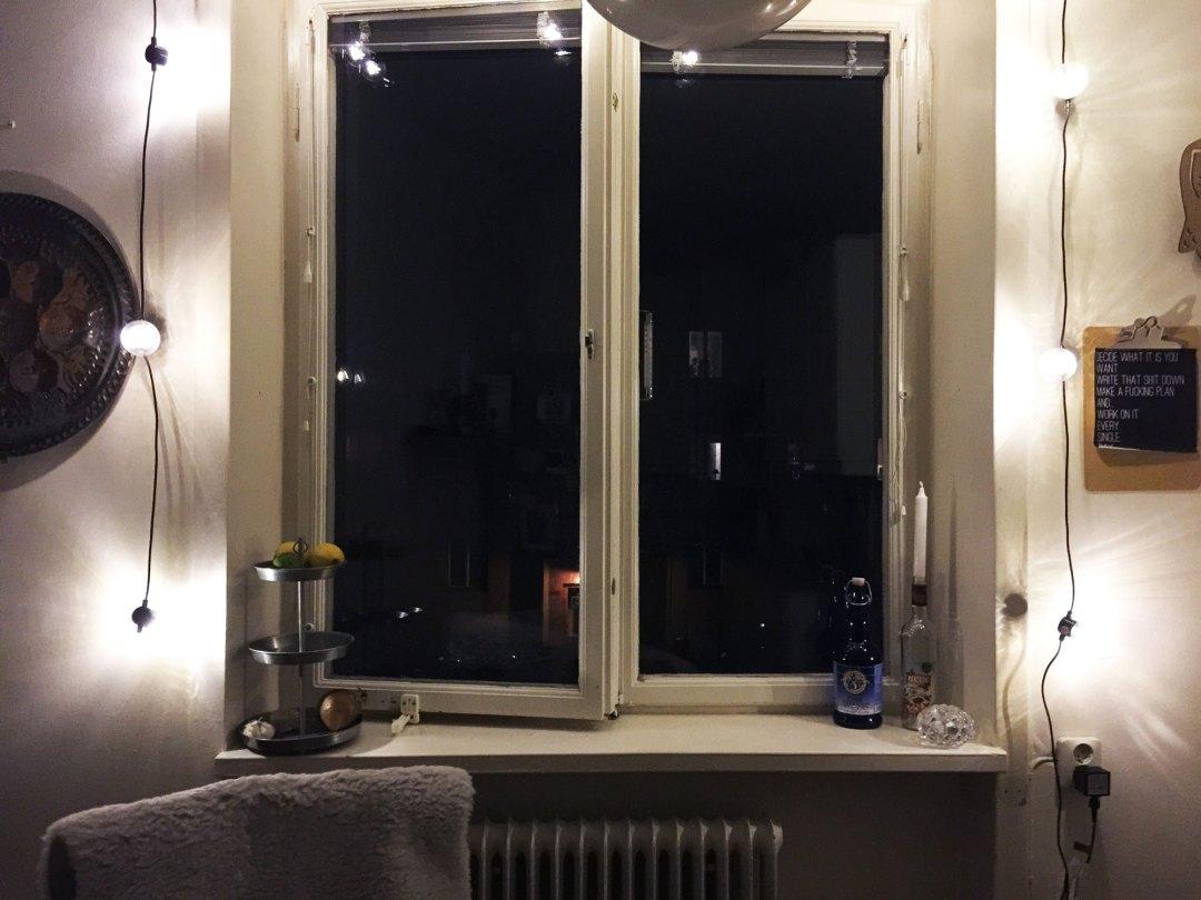 lights-home-kitchen-uppsala