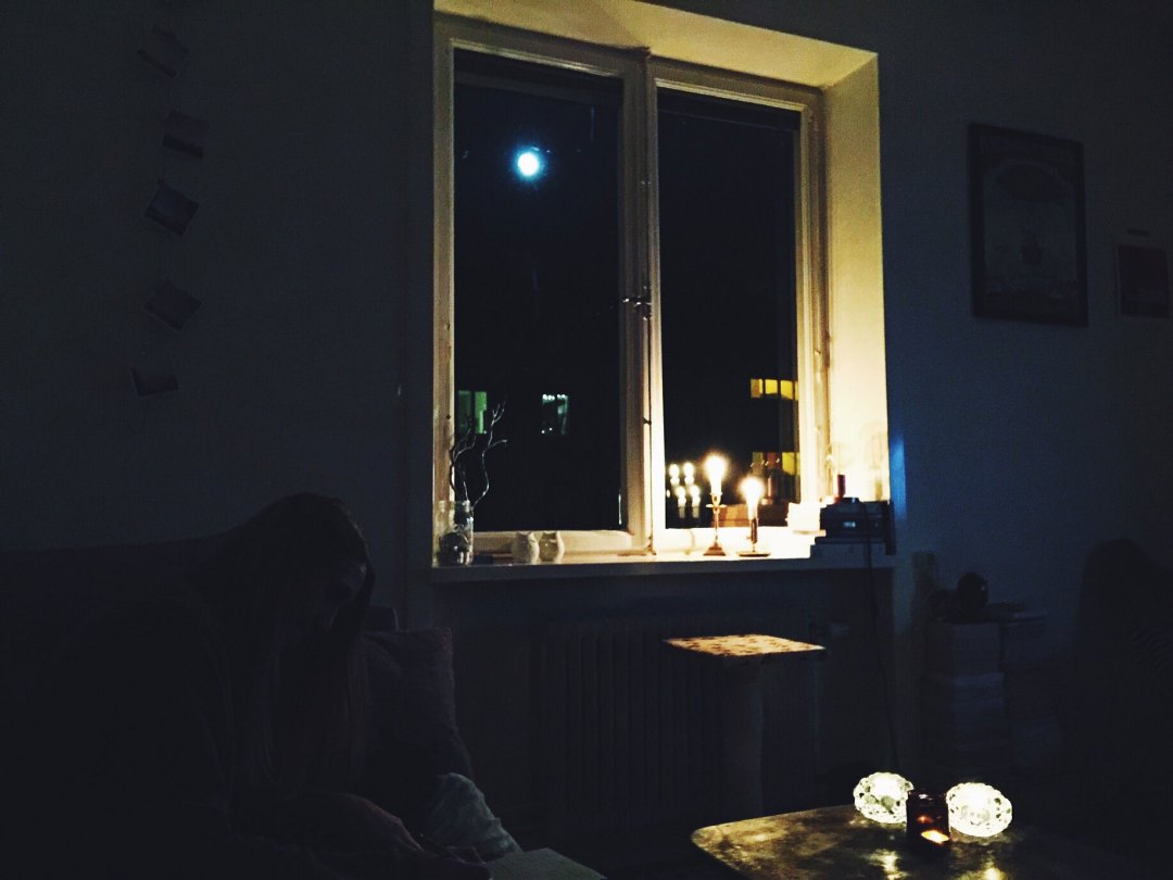 cozy-night-home