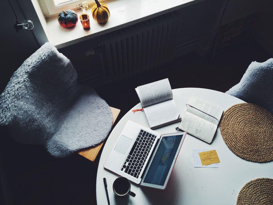 table-write