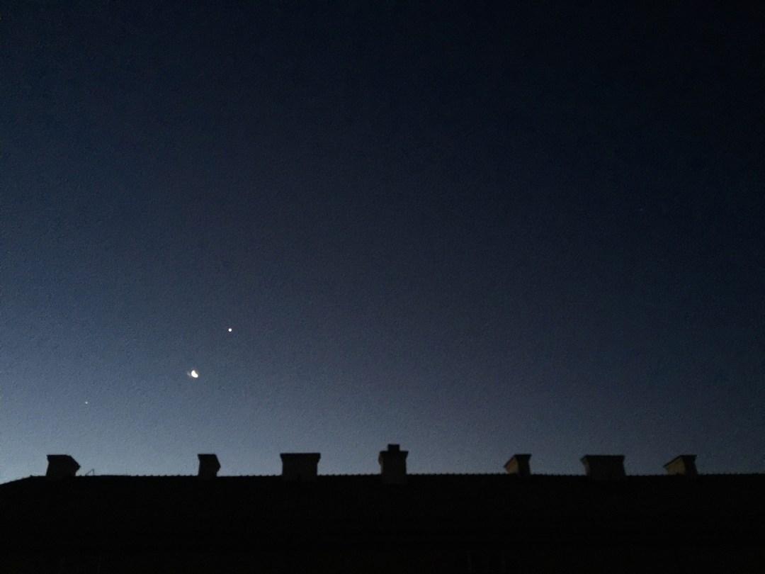venus-morning-moon