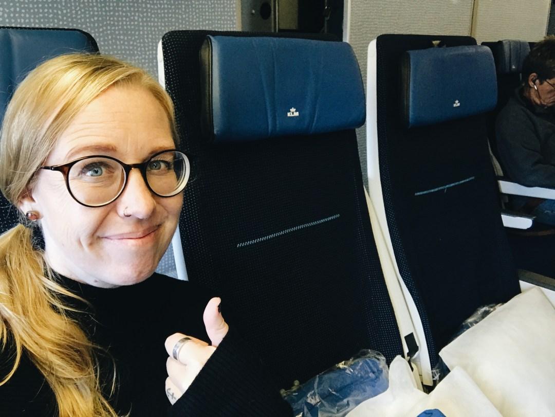 me plane travel