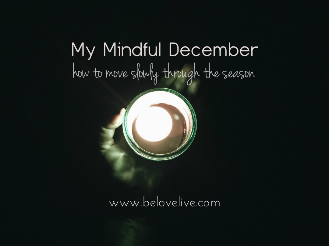 my-mindful-december