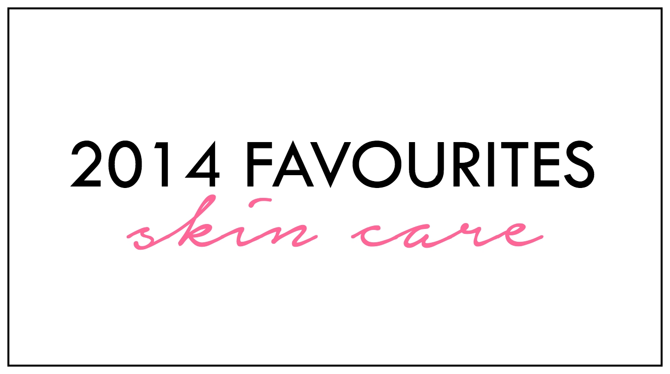 skincarefavourites2014-featureimage