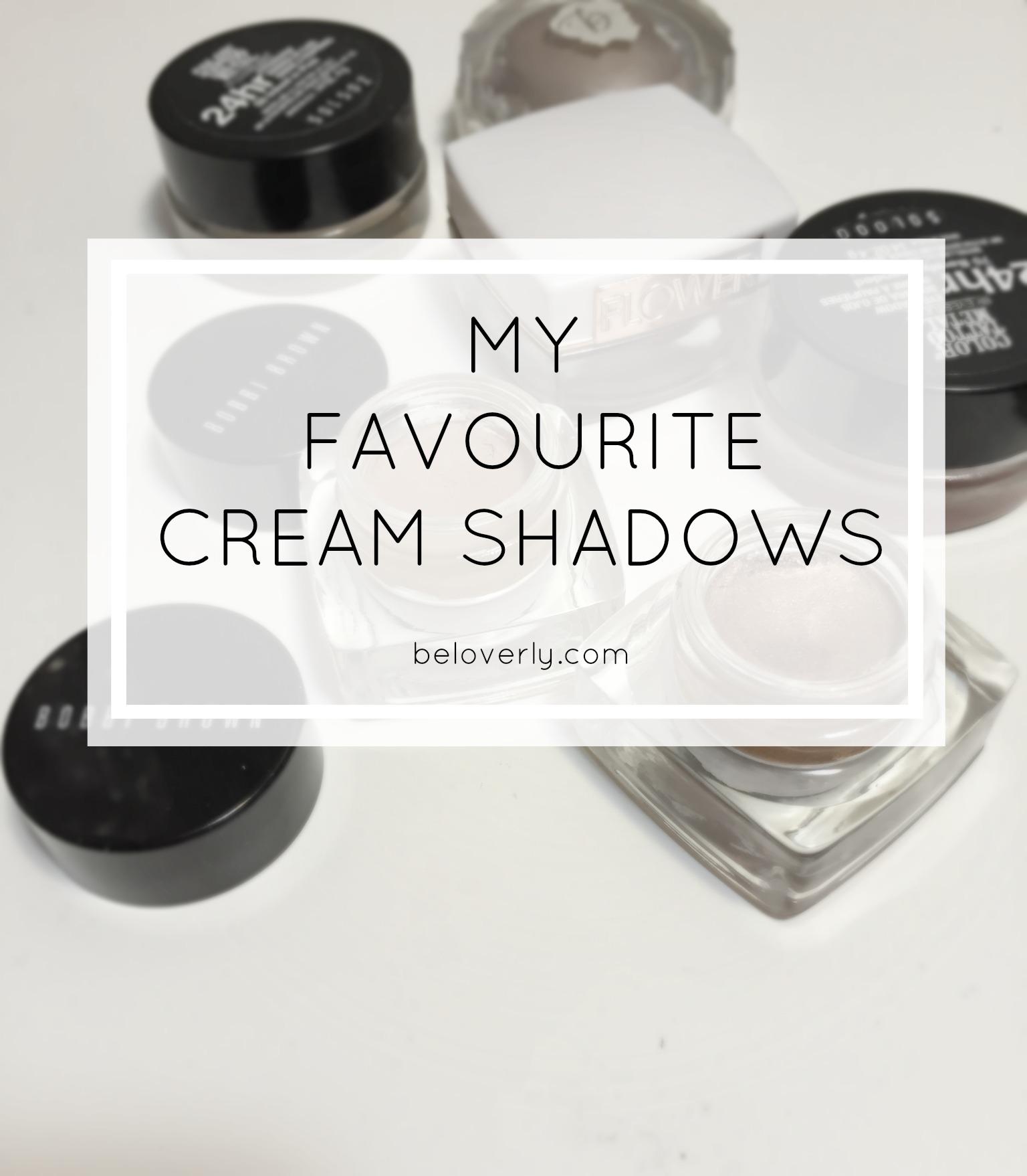 favouritecreamshadows2