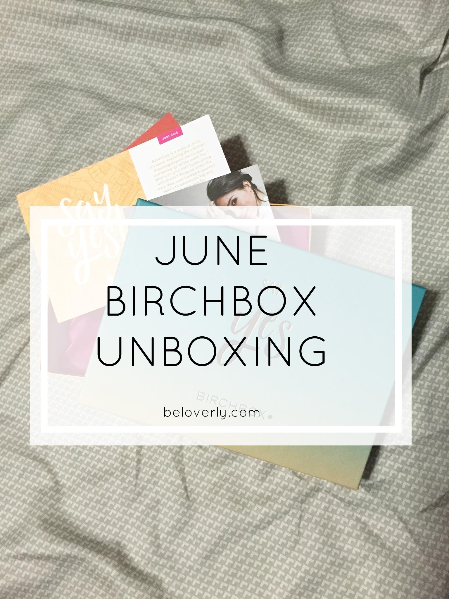 junebirchboxunboxing2015-3