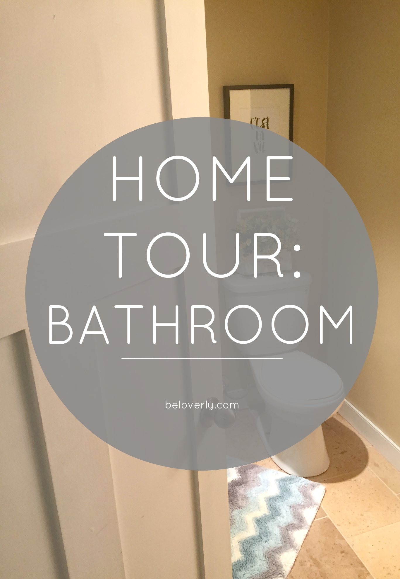 hometourbathroom