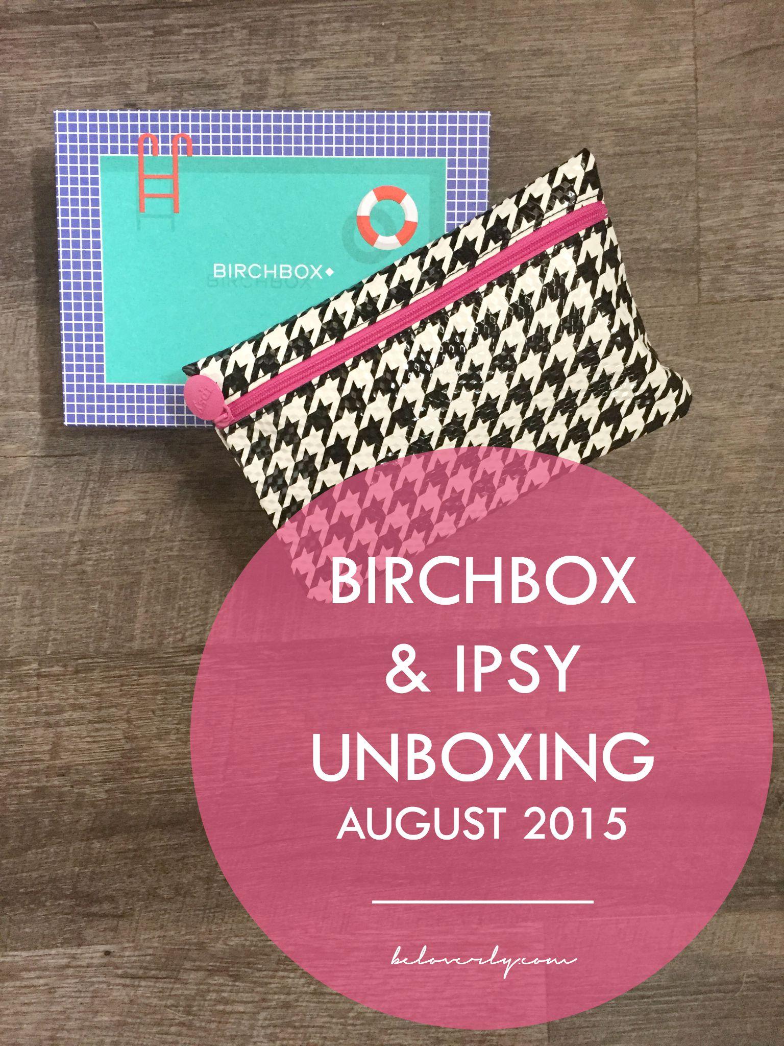 birchboxipsyaugust2015