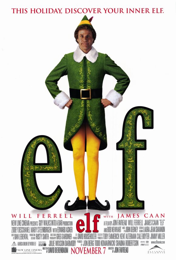 elf-movie-poster-2003-1020190734