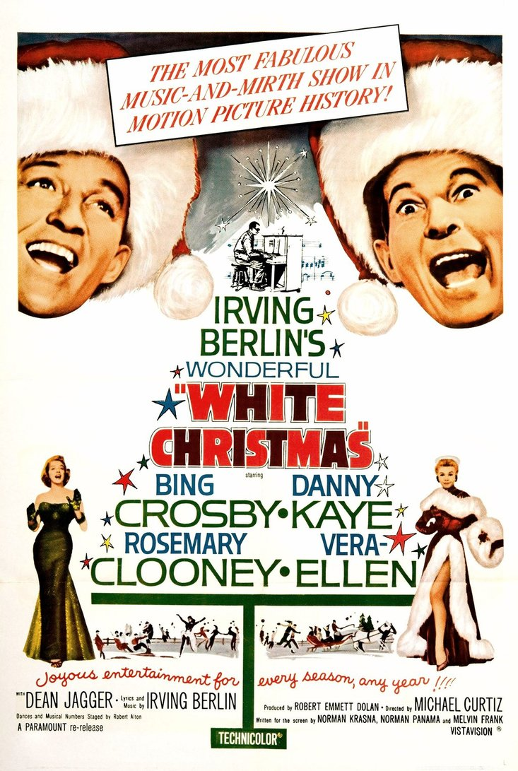white_christmas_movie_poster_by_fanmania-d5hw0h7