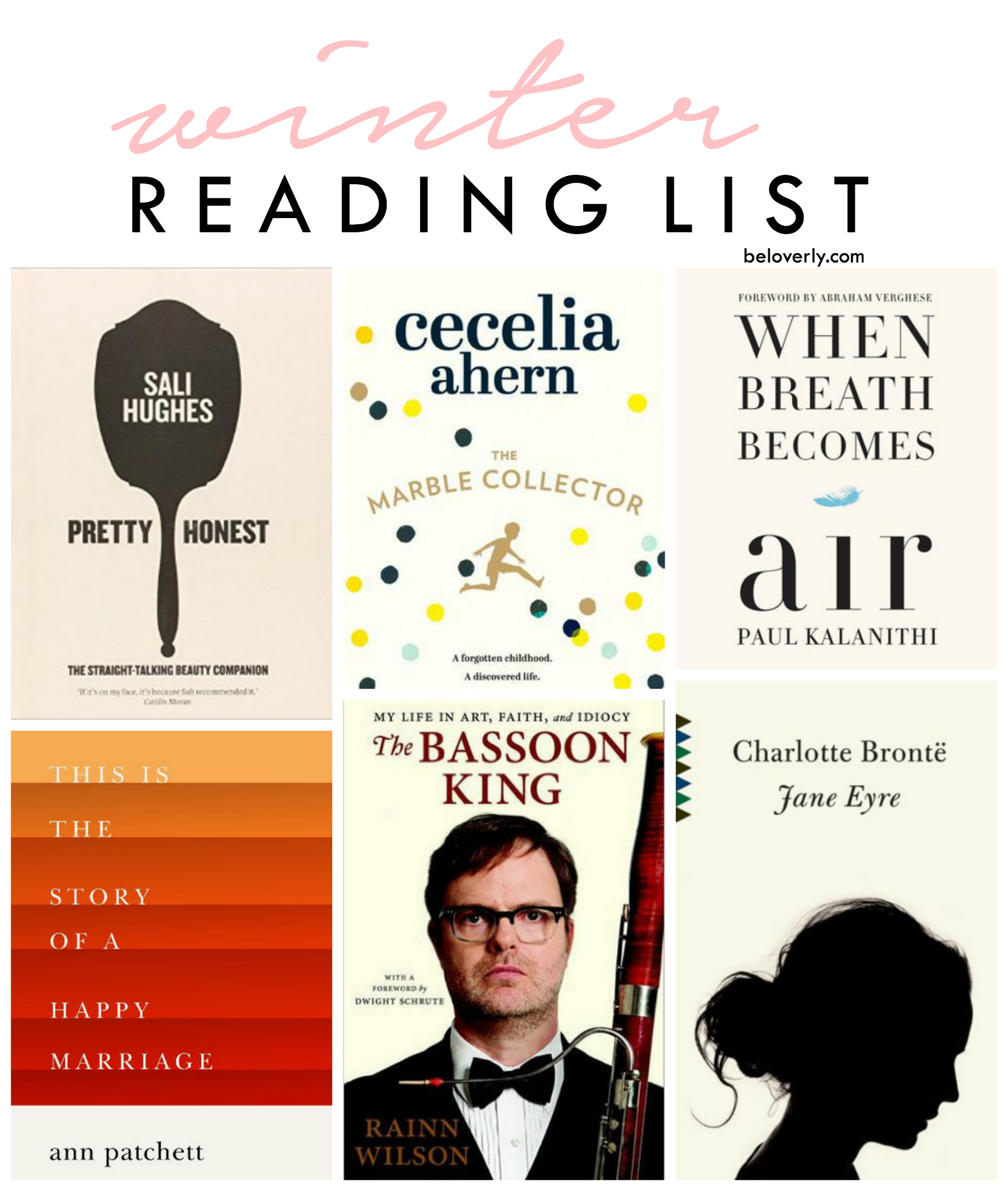 winterreadinglist2016