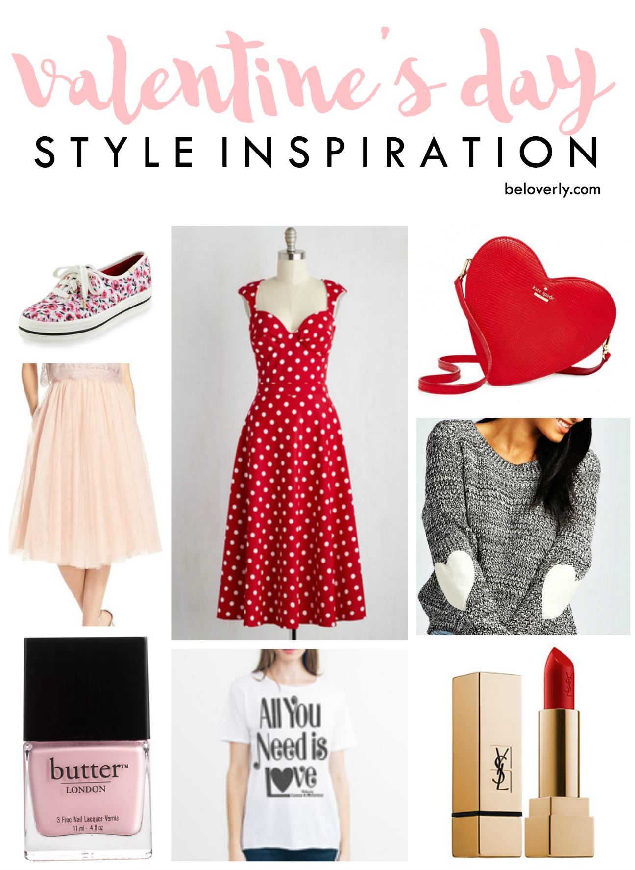 valentinesdaystyleinspiration