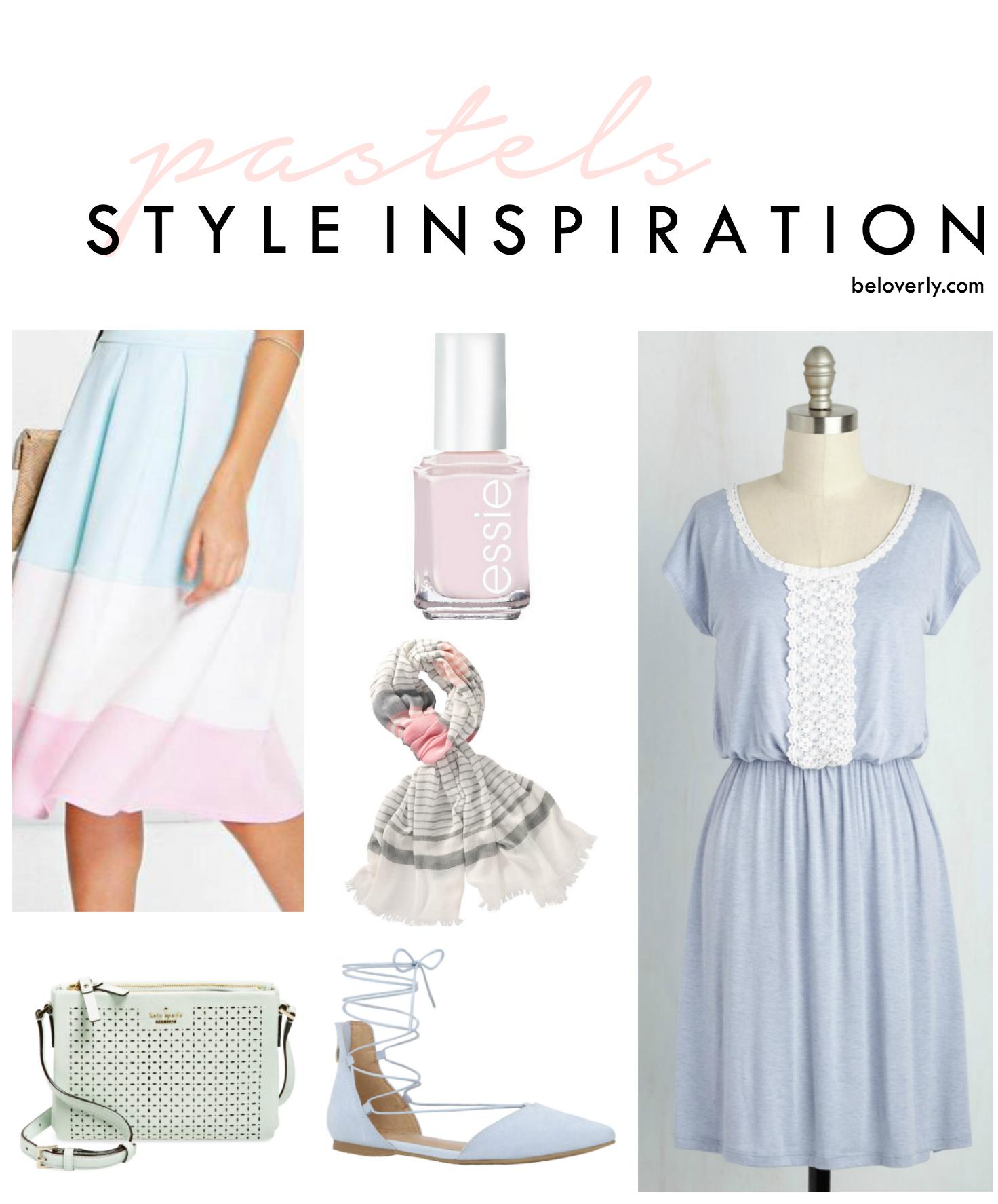 pastels-styleinspiration