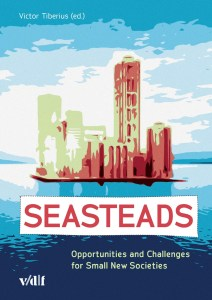 seasteads-book