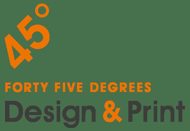 45-degrees-belper-logo.png