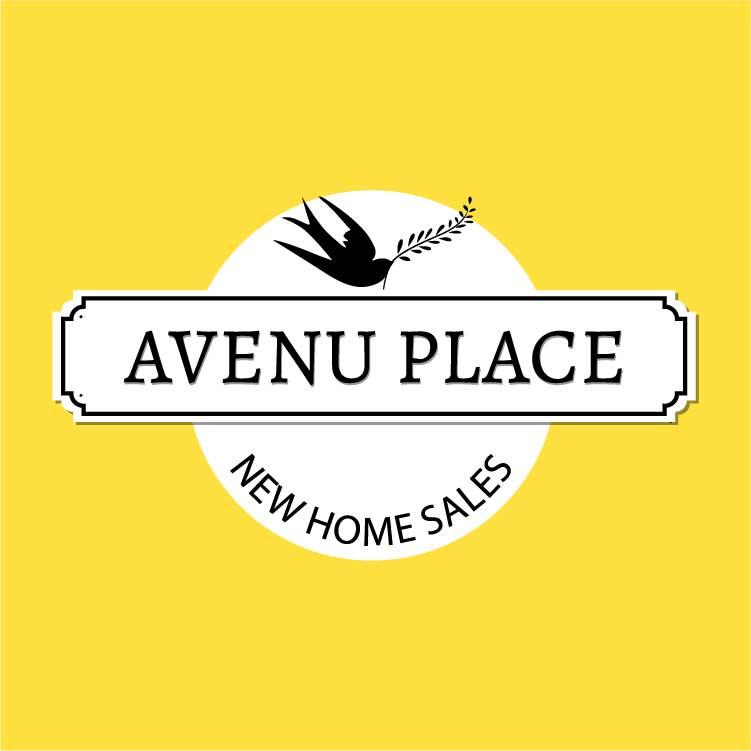 Avenu-Place-Rect-YellowBG-LogoArtboard 1-20.jpg